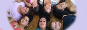 Juventud_gazteria