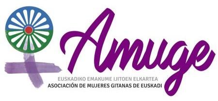 Amuge