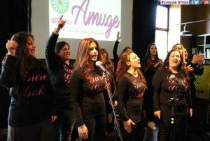 coro feminista gure gole (1)