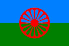 Día Mundial del Idioma Romaní