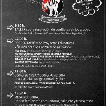 VII Jornadas de Enseñanza e Intervención Social