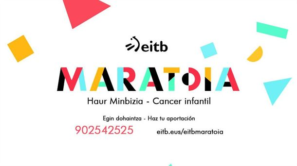 Bestelako maskulinitate taldeen bideoak EITB maratoirako / Videos de los grupos de «Masculinidades Alternativas» para EITB Maratoia